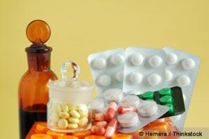 Iodine Supplement