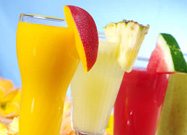 8 Summer Beverages to Avoid