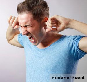 Information About Noise Pollution http://articles.mercola.com/sites/articles/archive/2013/06/05/air-noise-pollution.aspx#!
