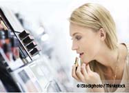 Europe Bans Animal Testing for Cosmetics