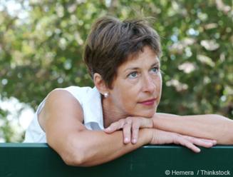 Menopausia y Remplazo de Hormonas