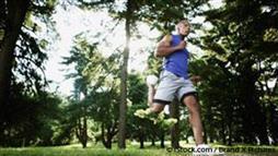 Regular Exercise for Cancer Prevention