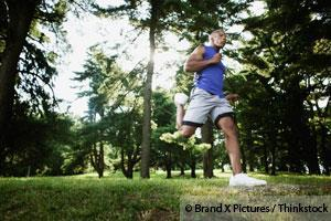 Regular Exercise for Cancer Prevention