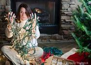 Strategies to Address and Reduce Holiday-Related Stress and Grief