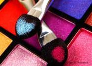 New Safety Rules to Protect You from Cosmetics Now in Limbo