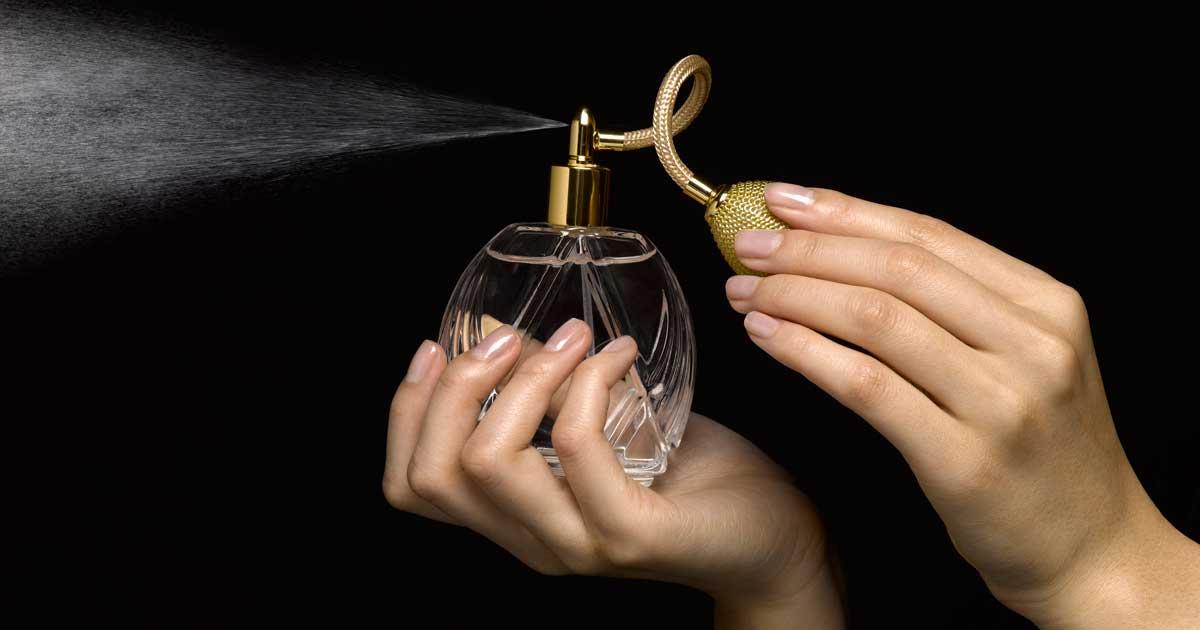 perfume-fb.jpg