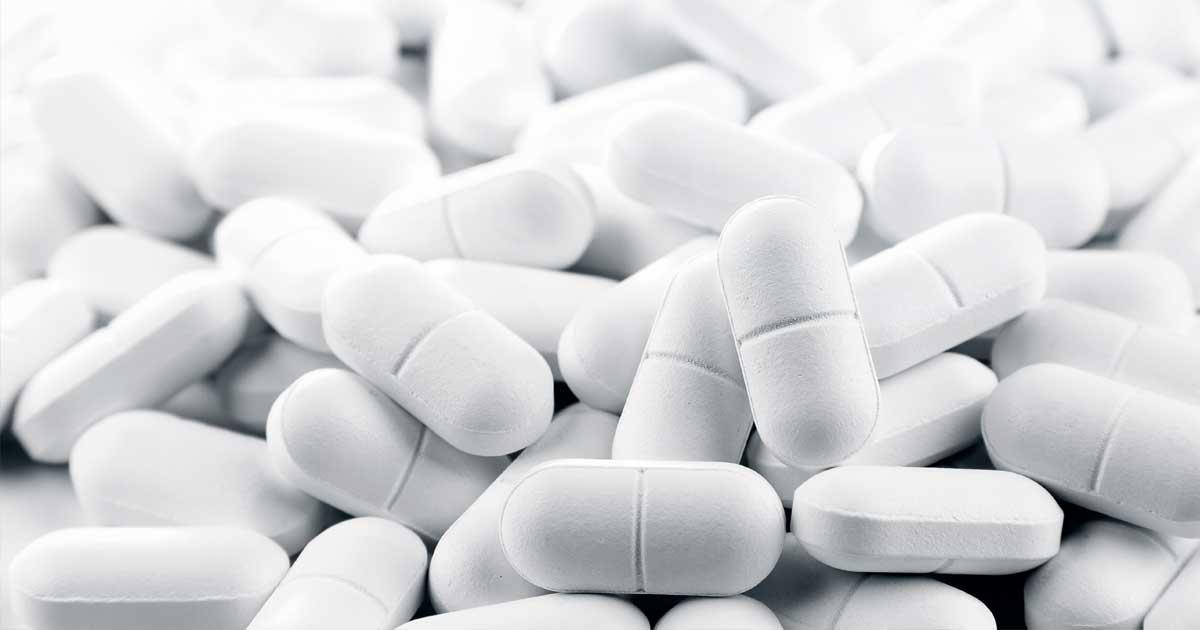 Fluoroquinolone Antibiotics May Cause Permanent Nerve Damage