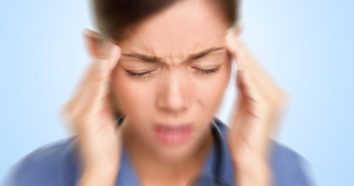 """Résultat de recherche d'images pour """"migraine"""""""