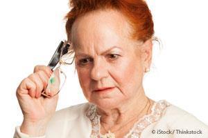 alzheimers zinc deficiency