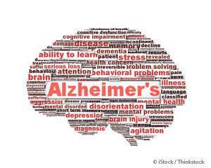 Alzheimer y el Estres