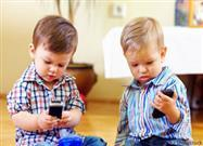 Children's Health Expert Panel: Cell Phones & Wi-Fi―Are Children, Fetuses and Fertility at Risk?