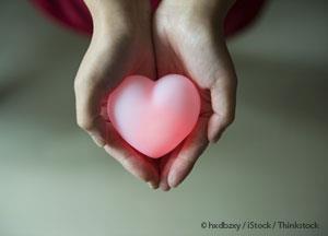 Una de Cada Tres Muertes por Enfermedades Cardiovasculares Es Prevenible
