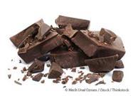 Flavanols in Chocolates