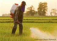 Glyphosate Dangers