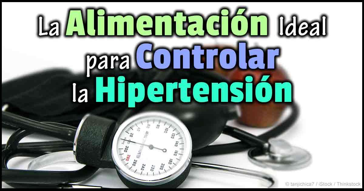 Tiene que volverse vegetariano para reducir su presi n - Alimentos para la hipertension alta ...