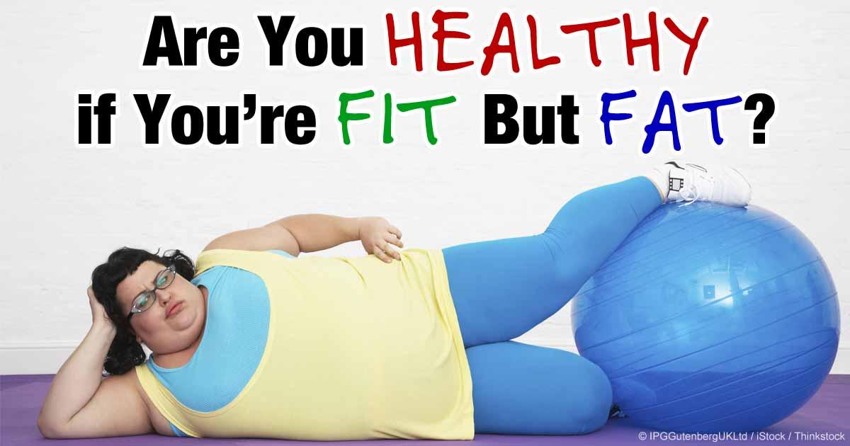 「fat but healthy」的圖片搜尋結果