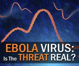 Ebola Virus: Is the Threat Real?