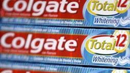 Best-Selling Toothpaste Contains Hazardous Endocrine-Disrupting Chemical