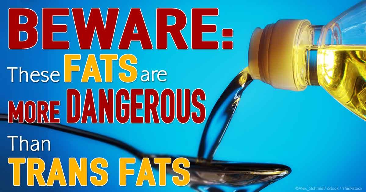 fat danger
