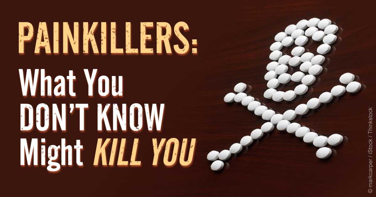 valium schedule 3 pain killers