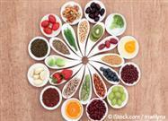 healthiest superfoods