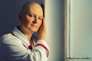 Cancer y Vitamina D