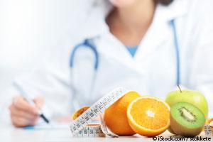 10 Mentiras y Malos Consejos Promovidos por la Industria de la Nutrición