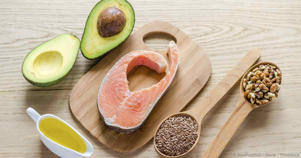 http://media.mercola.com/ImageServer/Public/2014/February/foods-healthy-fats-fb.jpg