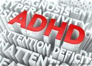 ADHD Experts Re-evaluate Zeal for Drugs