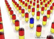 doxycycline hyclate dosage