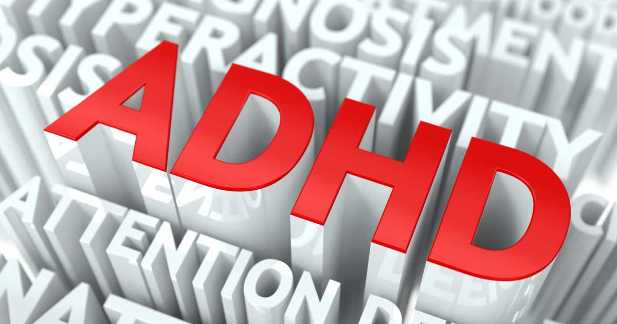 the advantage and disadvantage of using psychostimulants in the treatment of adhd Hcip staff pages search this site the most common medication prescribed to treat symptoms of adhd the stimulant or a history drug abuse avoid any use of.