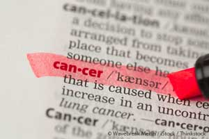 Tratamiento Natural Contra el Cancer