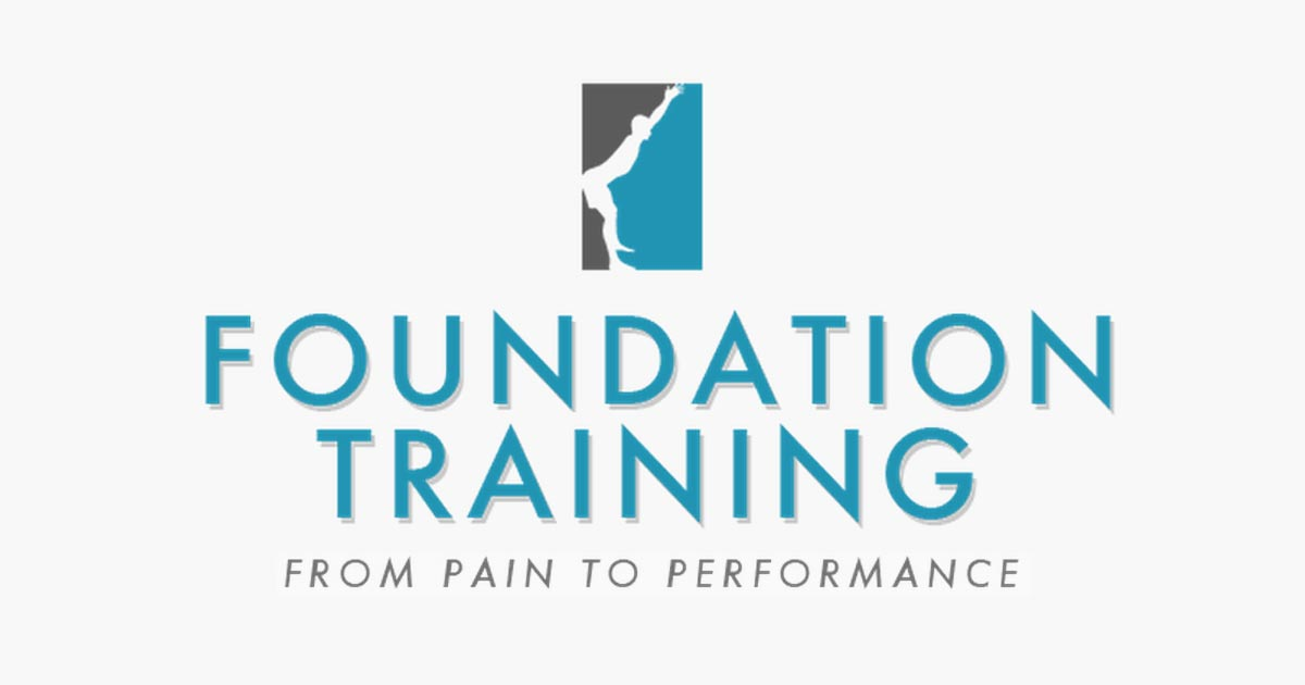 foundation course His/phe foundation course in infection prevention and control the next course will take place 22 – 25 january 2019 at phe, colindale a programme will be.