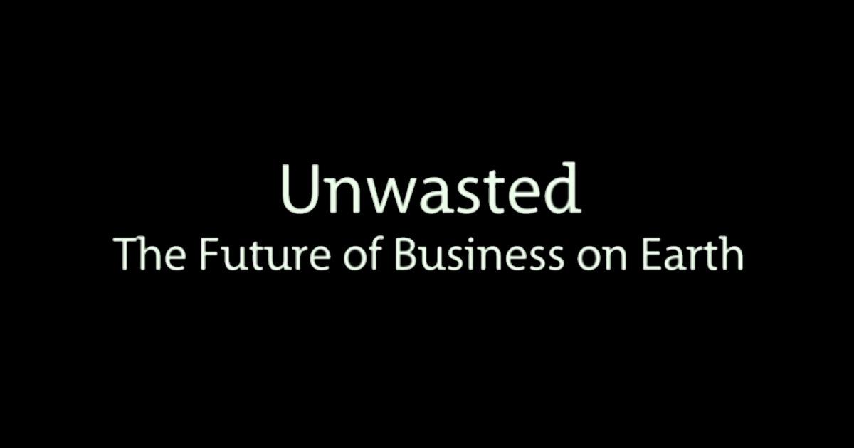 unwasted-documentary-fb.jpg
