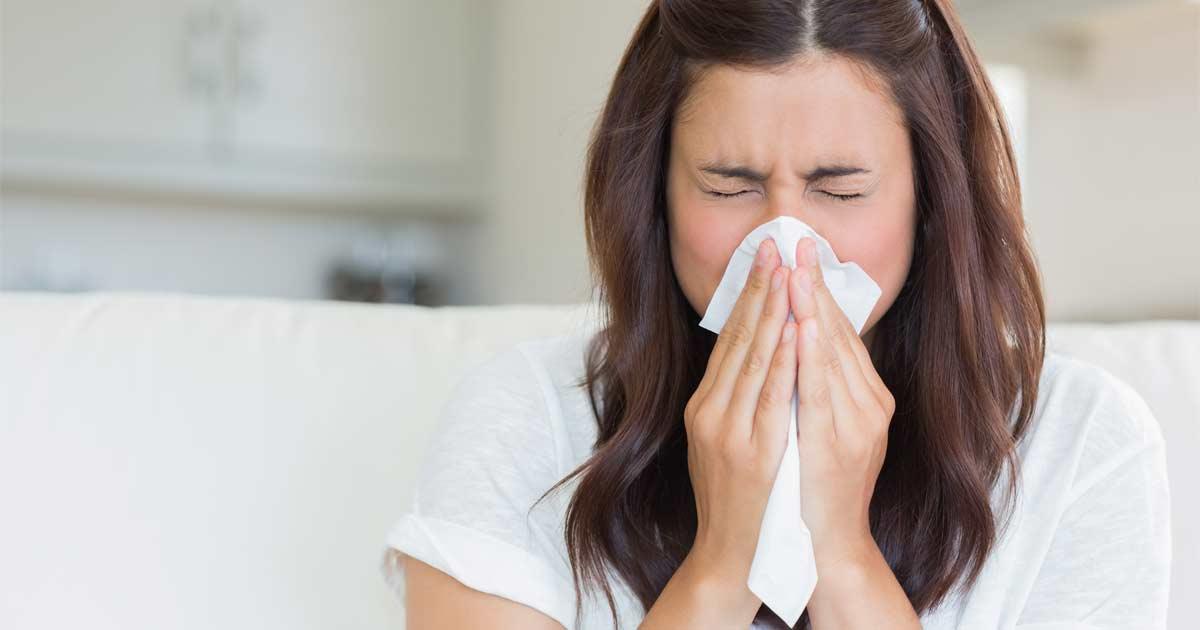 Influenza boob job com