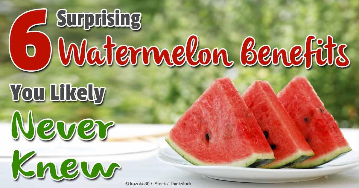 watermelon benefits sex jpg 1080x810
