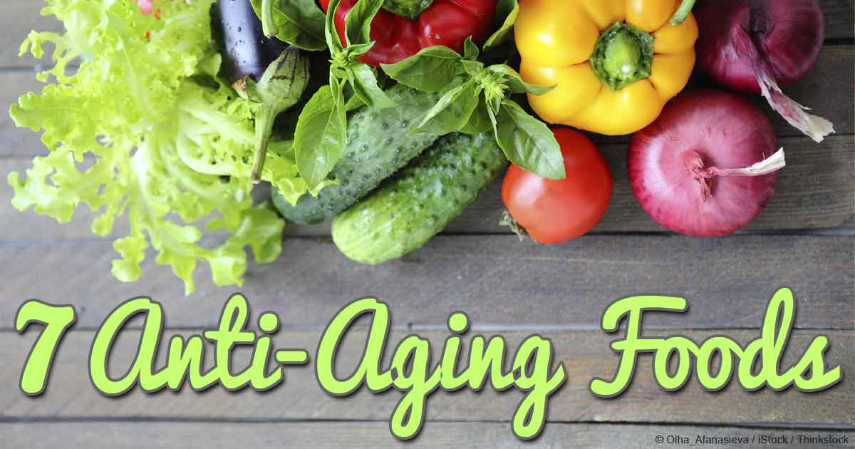 7-anti-aging-foods-fb.jpg (1200×630)