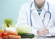 Nutriologo