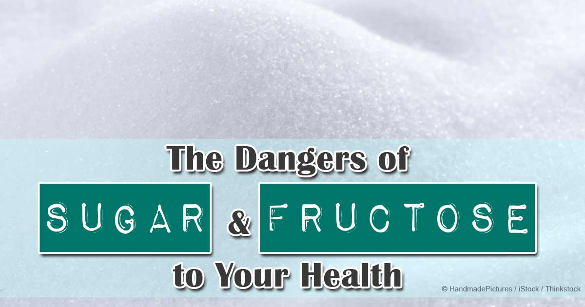 the dangers of excessive sugar intake on the human body Americans consume way too much added sugar—estimates  too much added  sugar can be one of the greatest threats to cardiovascular disease  since your  body digests these foods slowly, the sugar in them offers a.