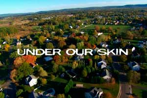 Under Our Skin—A Shocking Film Exposes the Hidden Reality of Lyme Disease