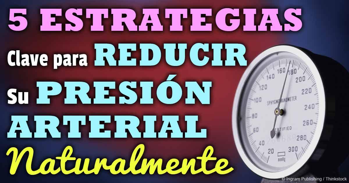 medicina para reducir el acido urico hay remedios caseros para la gota acido urico 5.6