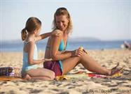 Use Safe Sunscreen