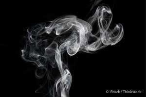 Cigarros Electronicos