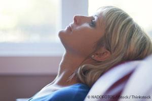 Hipotiroidismo e Hipertiroidismo