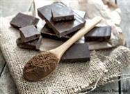 Scientists Probe Dark Chocolate's Health Secrets