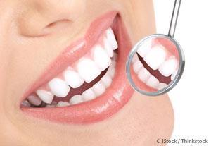 Patogenos Orales