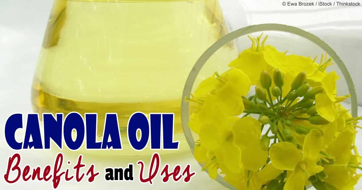 herbal oil canola oil benefits and uses. Black Bedroom Furniture Sets. Home Design Ideas