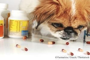 Vitamin D Overdose