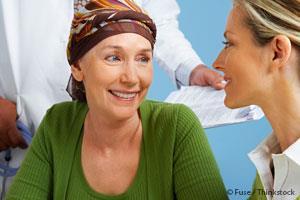 Tratamientos para el Cancer
