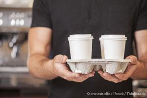 Boicot Starbucks